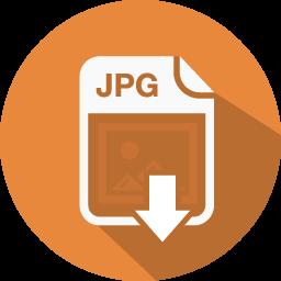 Arquivo JPG