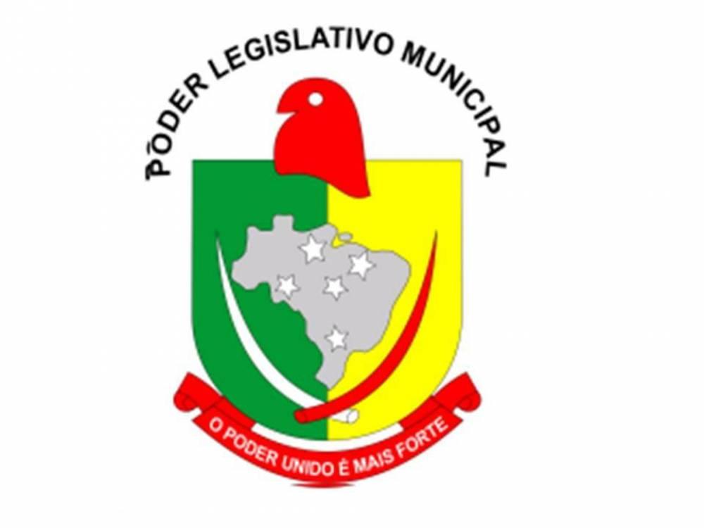 Poder Legislativo decreta ponto facultativo