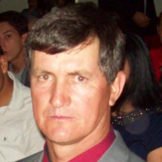 Diulinda Ferreira Pires